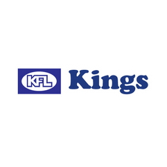 Kings Logo Indiasupermarkt.ch