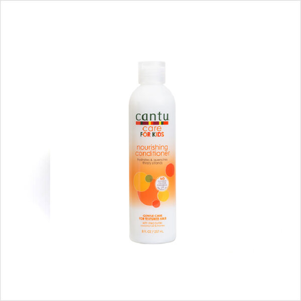 Care for Kids Nourishing Conditioner