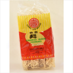 Chinese Quick Cokking Noodles
