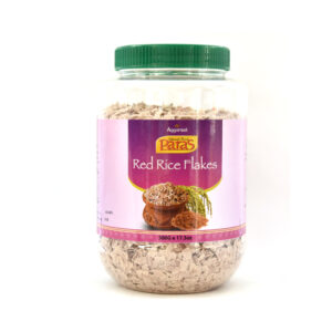 Red Rice Flakes - Aggarwal