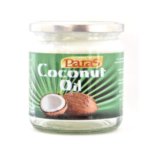 Coconut Oil - Aggarwal