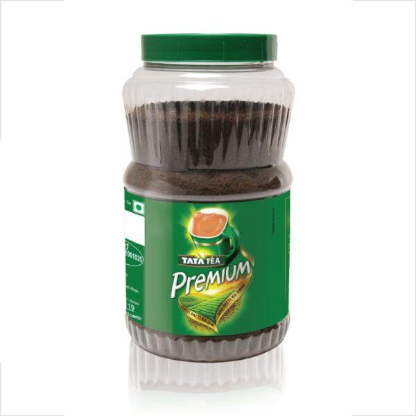 Black Tea (premium)