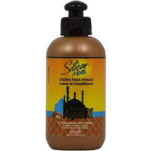 Moroccan Argan Oil - Leave-In Conditioner