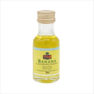 Banana Flavouring essense