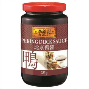 Peking Duck Sauce