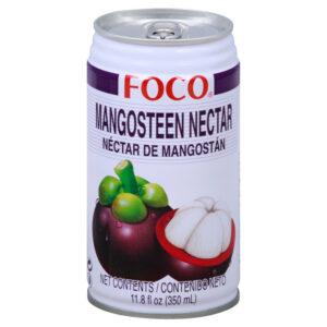 Mangosteen Nectar