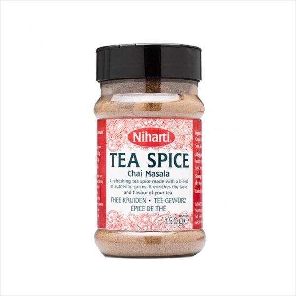 Tea spice chai masala