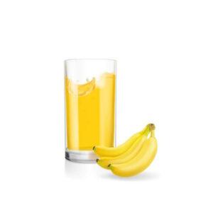 Banana Juice Drink - Maaza