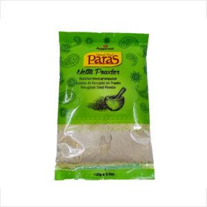 Methi powder - Fenugreek Seed Powder