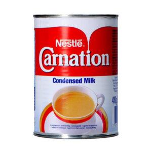 Carnation - Condensed Milk