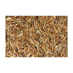 Dried Shrimps - Greenleaf