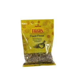 Panch Puran - Spice Blend - Aggarwal