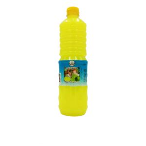 Artificial Flavour Lemon Juice