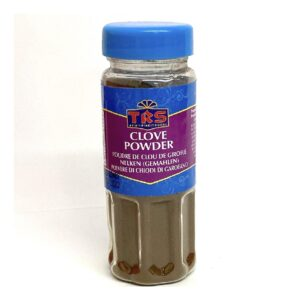 Clove Powder - TRS