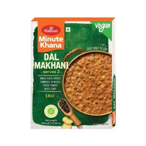 Dal Makhani - Haldiram