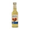 100% Pure Castor Oil