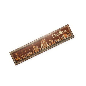 Dasmara Incense Sticks - Cycle