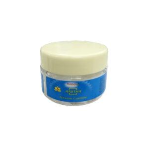 Aastha - Premium Camphor - Patanjali