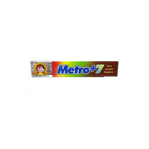 Metro Three In One Assorted Batti - Metro+7