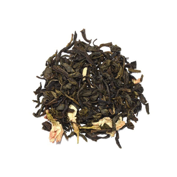 Jasmine Tea Loose (Made In China) - Queens