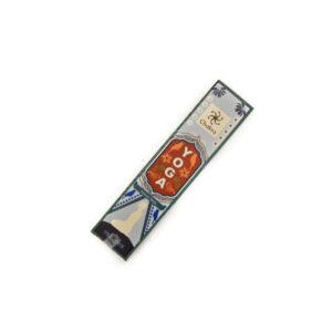 Yoga Incense Stick - 2 - Chakra