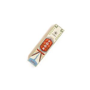 Yoga Incense Stick - 4 - Chakra