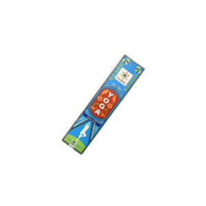 Yoga Incense Stick - 5 - Chakra