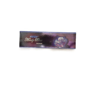 Moody Blues Incense - Satya