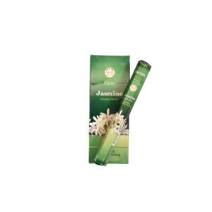 Jasmine Incense Sticks - Flute