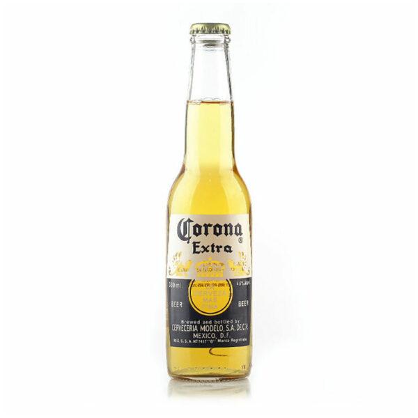 Corona Extra - Beer
