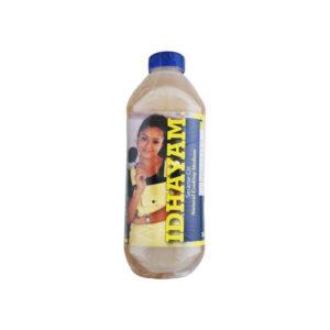 Sesame Oil - Idhayam