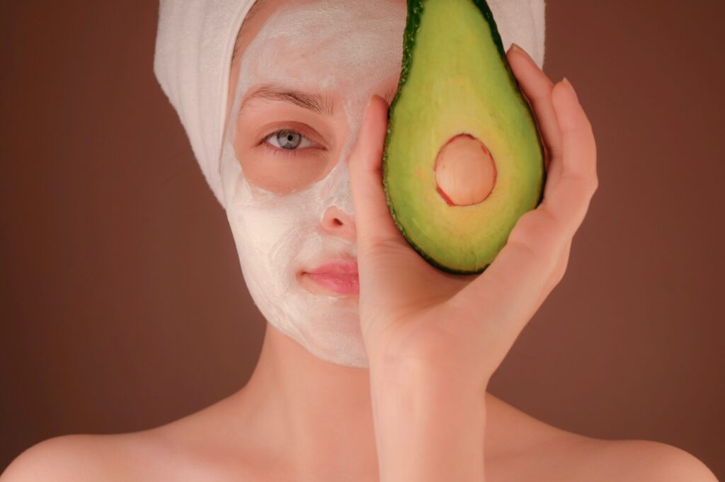 5 Avocado rich Products you should try