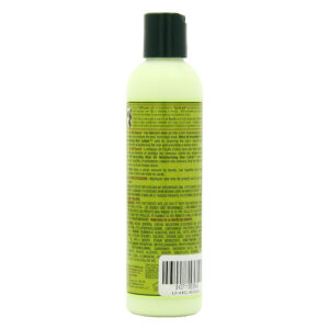 Olive Oil - Incredibly Rich Oil Moisturizing Hair Lotion - ORS