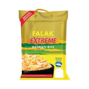 Basmati Rice - Falak